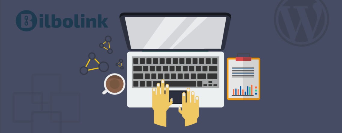 instalar un wordpress