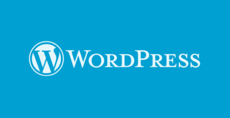 Porque usar WordPress como CMS