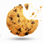 mejor plugin cookies wordpress