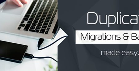 plugin-migracion-wordpress